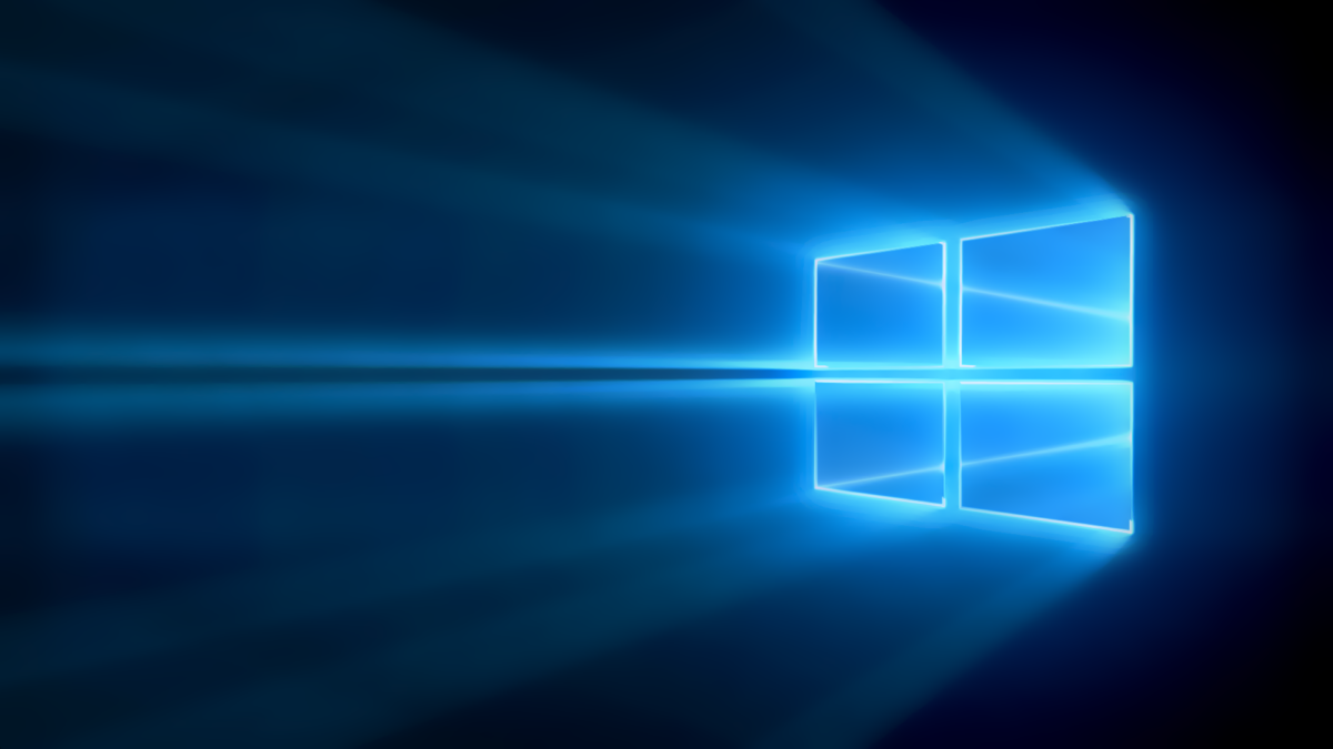 Download Windows 10 64 Bit Terbaru